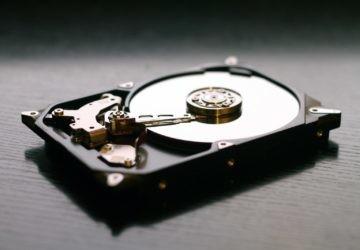 Unidades SSD, Optane, discos duros e híbridos… ¿sabes ya sus diferencias y cuál te conviene más?