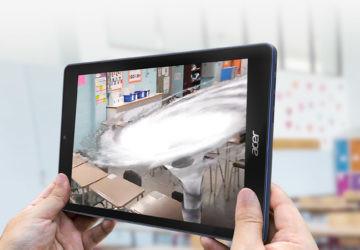 La realidad aumentada se juega su futuro: esto es lo que nos queda por ver