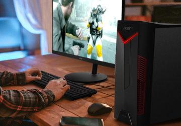 Hay un factor determinante en el rendimiento de tu PC: el equilibrio