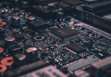 Todo lo que te gustaría saber sobre procesadores (pero nunca preguntaste)
