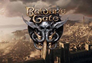 Todo lo que no sabías que querías saber sobre Baldur's Gate 3