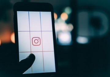Todo lo que necesitas saber para empezar de cero en Instagram