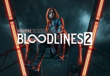 Todo lo que sabemos sobre Vampire: The Masquerade – Bloodlines 2