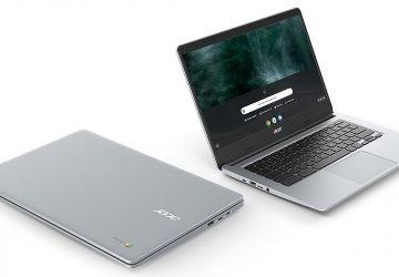 Hay un portátil que cubre todas tus necesidades y no te enterarás ni de que lo llevas encima