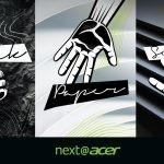 Acer renueva al completo sus familias de portátiles, sobremesa, monitores y gaming
