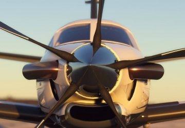'Flight Simulator': el regreso de un clásico que exprimirá tu gráfica como nunca