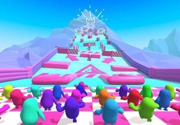 Estos son los juegos más míticos para celebrar el Día del Gamer