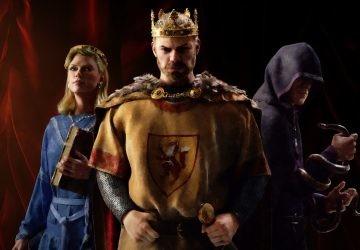 La vuelta a septiembre viene apadrinada por reyes y superhéroes