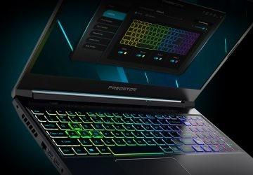 ¿Qué hace que un teclado sea genuinamente gaming?