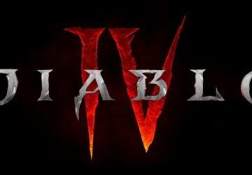 'Diablo IV' sigue desgranando sus detalles: ¿qué sabemos de la próxima leyenda de Blizzard?