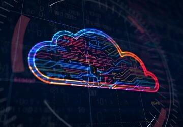 Computación en la nube: hacia el 'streaming' de videojuegos