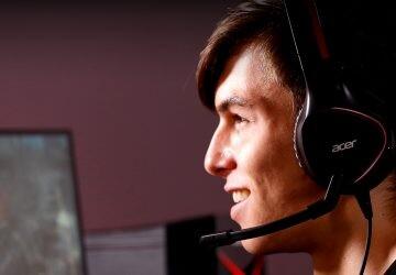 ¿Sabes ya cómo obtener el mejor sonido gaming?