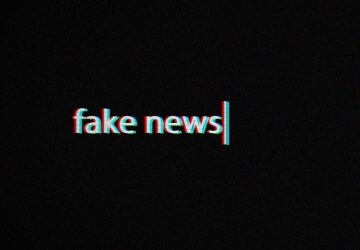 Una inteligencia artificial predice quién es propenso a emitir 'fake news'