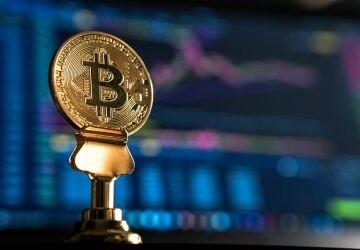 Las criptomonedas están de moda: Bitcoin y otras monedas virtuales que lo están petando