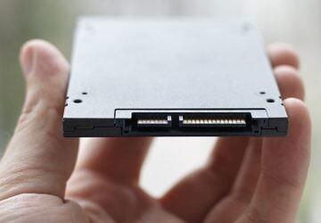 Así han evolucionado las prestaciones de los SSD en los últimos años