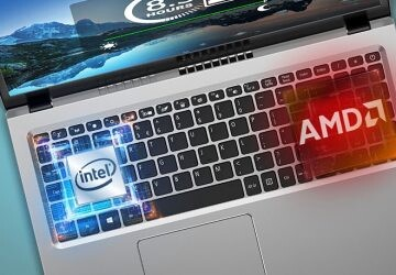 ¿Qué es la CPU de un ordenador y para qué sirve?