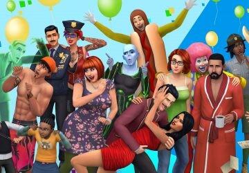 Los trucos más útiles para convertirte en un pro de Los Sims 4