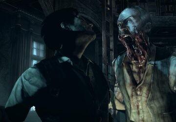 Si quieres pasar miedo, prueba estas cinco alternativas a Resident Evil Village