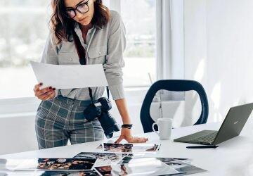 Cinco trucos para aumentar la productividad en un entorno de teletrabajo