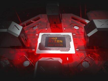 AMD Ryzen: detalles de los procesadores y los mejores chips para los gamers
