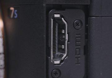 Diferencias entre splitter y switch HDMI: qué es y para qué sirve