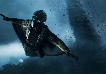 Los anuncios y tráilers más interesantes del E3 para los jugadores de PC