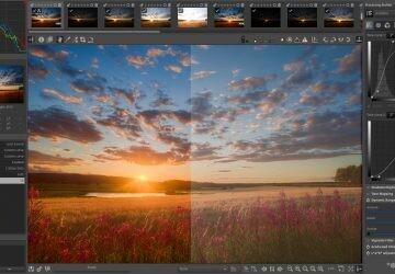 Los mejores programas gratuitos para editar fotos e imágenes que tal vez todavía no conoces