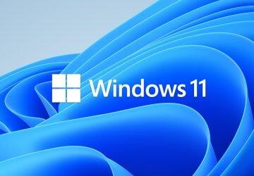 Windows 11: todas las novedades del próximo sistema operativo de Microsoft