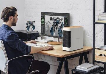Cómo proteger tu vista frente al ordenador