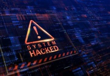 Qué es un ataque de 'ransomware' y cómo eliminar esta amenaza