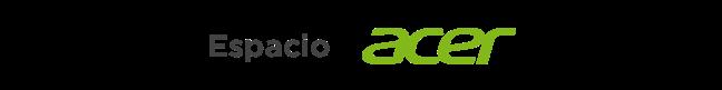 Espacio Acer