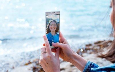 Flickr, Instagram y TikTok: descubre cómo usarlas para tus propósitos