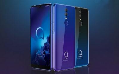 Las novedades tecnológicas del MWC que han acabado adoptando los smartphones de gama media