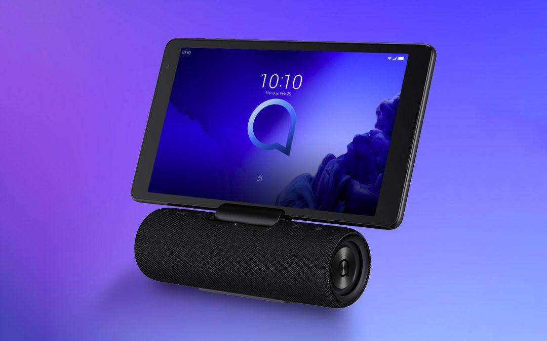 La especialización de las tablets: así beneficia a la experiencia de uso en casa