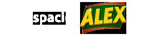 Espacio ALEX - Decoesfera