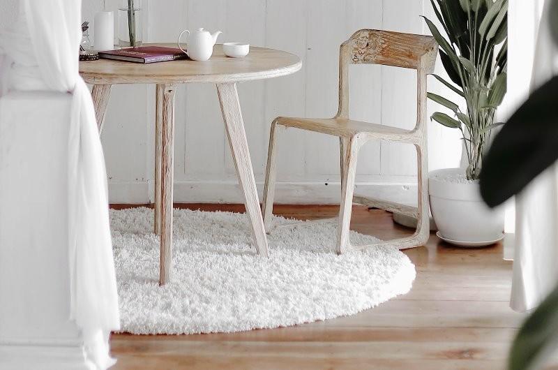 Tareas de mantenimiento fáciles y rápidas para dejar tu hogar como nuevo
