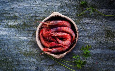 Del Atlántico al Mediterráneo: los sabores más auténticos de las costas de Andalucía