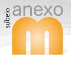 Anexo M