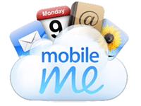 MobilMe