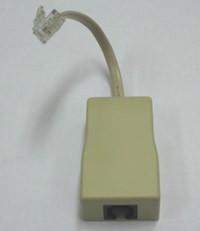 Microfiltro