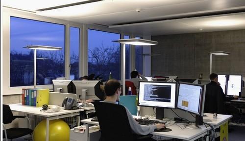 oficinas-google-zurich