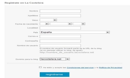 registrococtelera