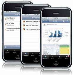 saas-iphone