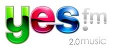 yesfm-logo