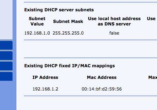 dhcp01