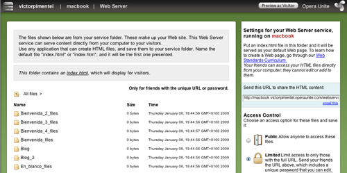 opera-unite-server