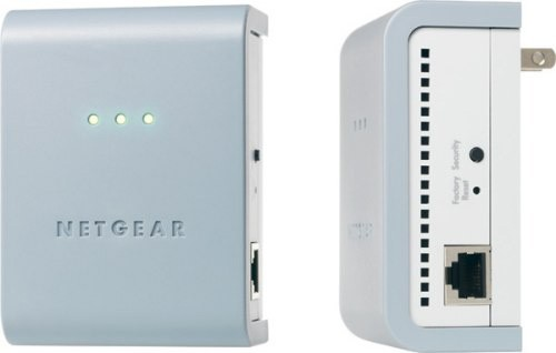 Plc buena alternativa a nuestra wifi nobbot for Plc wifi precios
