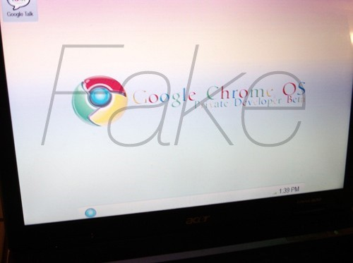chrome-os-fake