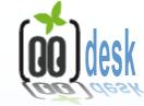 oodesk_logo