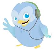 Twitter música
